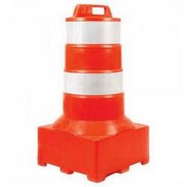 Comprar cones de sinalização
