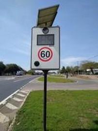 Redutor de velocidade preço
